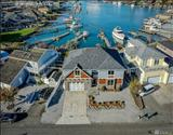 Primary Listing Image for MLS#: 1854728