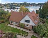 Primary Listing Image for MLS#: 1855228