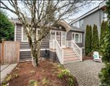 Primary Listing Image for MLS#: 1561429