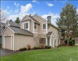 Primary Listing Image for MLS#: 1562329