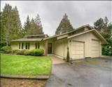 Primary Listing Image for MLS#: 1564829