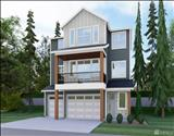 Primary Listing Image for MLS#: 1565529