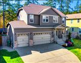 Primary Listing Image for MLS#: 1585229