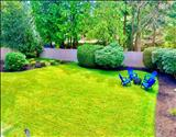 Primary Listing Image for MLS#: 1587629
