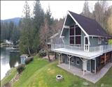 Primary Listing Image for MLS#: 1603529