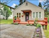 Primary Listing Image for MLS#: 1623629