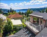 Primary Listing Image for MLS#: 1623729
