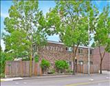 Primary Listing Image for MLS#: 1630029