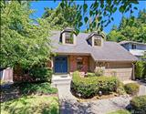 Primary Listing Image for MLS#: 1636929