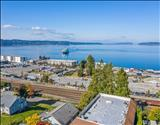 Primary Listing Image for MLS#: 1638029