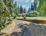 Primary Listing Image for MLS#: 1638929