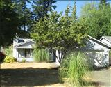 Primary Listing Image for MLS#: 1650329