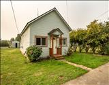 Primary Listing Image for MLS#: 1664929