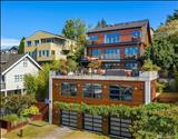 Primary Listing Image for MLS#: 1666629
