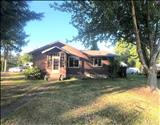 Primary Listing Image for MLS#: 1675729