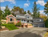 Primary Listing Image for MLS#: 1681629