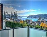 Primary Listing Image for MLS#: 1686129