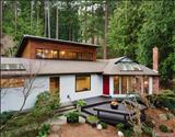Primary Listing Image for MLS#: 1719529