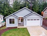 Primary Listing Image for MLS#: 1723129
