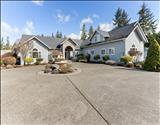 Primary Listing Image for MLS#: 1735529