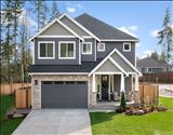 Primary Listing Image for MLS#: 1737429