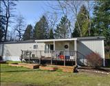 Primary Listing Image for MLS#: 1740629