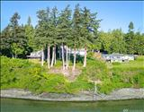 Primary Listing Image for MLS#: 1745629