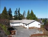 Primary Listing Image for MLS#: 1753429