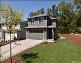 Primary Listing Image for MLS#: 1768929