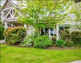 Primary Listing Image for MLS#: 1775529