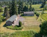 Primary Listing Image for MLS#: 1792029