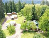 Primary Listing Image for MLS#: 1793129