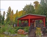 Primary Listing Image for MLS#: 1794629
