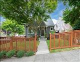 Primary Listing Image for MLS#: 1836229