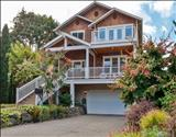 Primary Listing Image for MLS#: 1840229