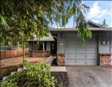 Primary Listing Image for MLS#: 1840729