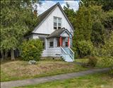Primary Listing Image for MLS#: 1841129