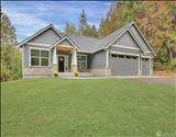Primary Listing Image for MLS#: 1841529