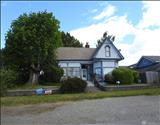 Primary Listing Image for MLS#: 1844129