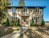 Primary Listing Image for MLS#: 1844729