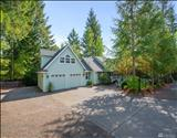 Primary Listing Image for MLS#: 1848429