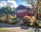 Primary Listing Image for MLS#: 1850429