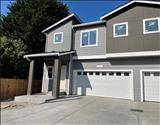 Primary Listing Image for MLS#: 1851729