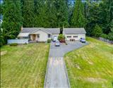 Primary Listing Image for MLS#: 1494930