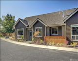 Primary Listing Image for MLS#: 1501930