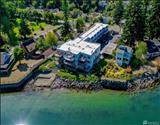 Primary Listing Image for MLS#: 1515330