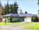 Primary Listing Image for MLS#: 1563130