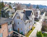 Primary Listing Image for MLS#: 1563530