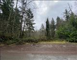 Primary Listing Image for MLS#: 1565130