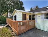 Primary Listing Image for MLS#: 1567030